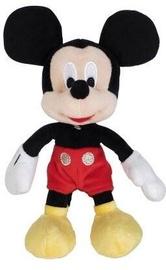 Pliušinis žaislas As Company Mickey, 20 cm