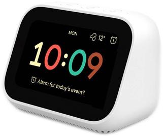 Радио-будильник Xiaomi