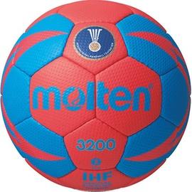 Molten Handball Ball H3X3200-RB