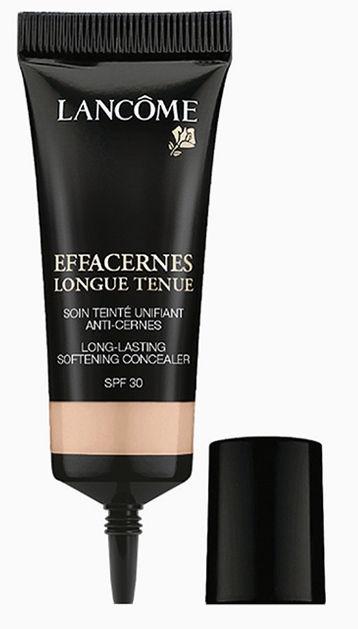 Maskuojanti priemonė Lancome Effacernes Waterproof Undereye SPF30 15, 15 ml