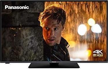 Televiisor Panasonic TX-65HXW584