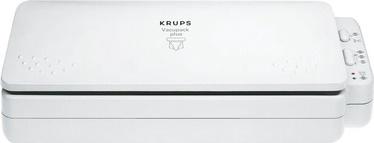 Krups F 380-70