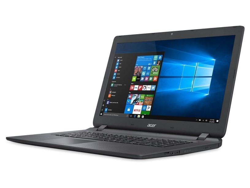 Ноутбук Acer Aspire AA-N4020-4GB-480GB-WP, Celeron®, 4 GB, 480 GB, 17.3 ″