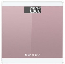 Beper 40.822P