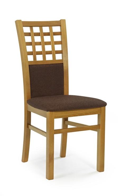 Svetainės kėdė Gerad 3, alksnio spalvos