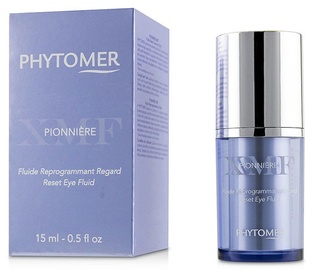 Phytomer XMF Pionniere Reset Eye Fluid 15ml