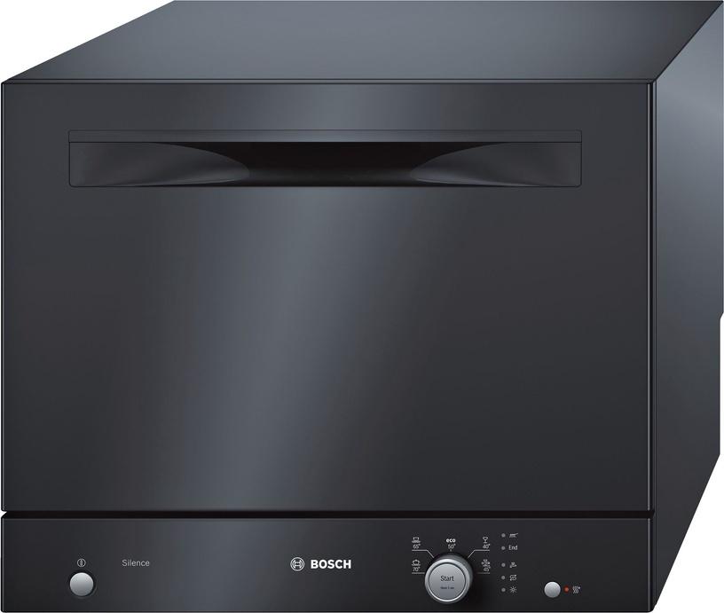 Bosch SKS51E26EU