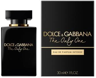 Parfüümid Dolce & Gabbana The Only One 3 30ml EDP