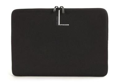 Tucano COLORE Laptop Sleeve 8