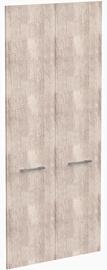 Skyland Torr THD 42-2 Doors 84.6x190x1.8cm Z Canyon Oak