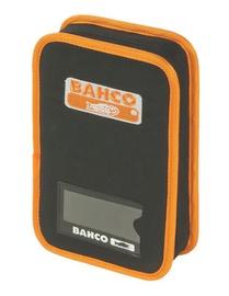 Рюкзак Bahco, 275 мм x 170 мм x 55 мм