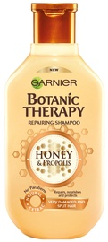 Šampūnas Garnier Botanic Therapy Honey & Propolis Repairing, 400 ml
