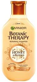 Garnier Botanic Therapy Honey & Propolis Repairing Shampoo 400ml