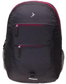 Outhorn HOL18 PCU613 Urban Backpack Black