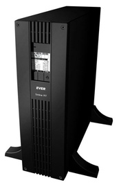 Ever UPS SINLINE RT XL 2250