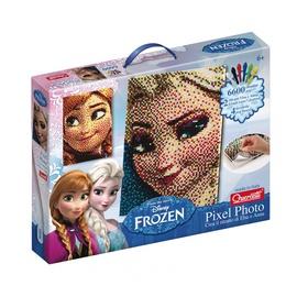 Rotaļlieta Quercetti Frozen 806