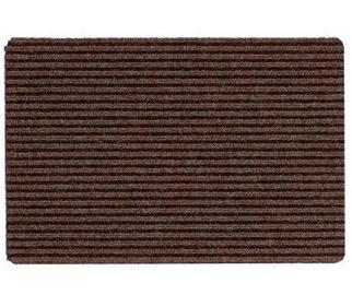 Otto Golze Rib Line Sprint 40x60 Brown