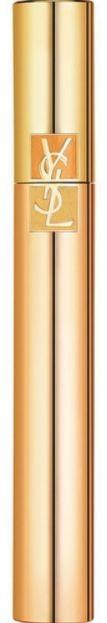 Yves Saint Laurent Mascara Volume Effet Faux Cils 7.5ml 03