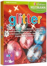 Brauns-Heitmann 1.2.3. Glitter 60356