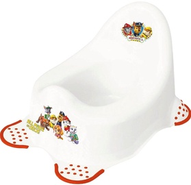 Keeeper Potty Paw Patrol