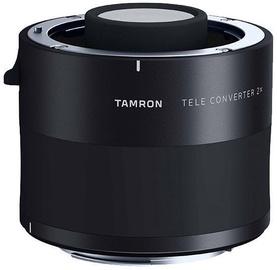 Tamron TC-X20 for Nikon