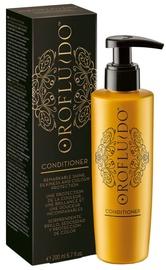 Orofluido Original Conditioner 200ml