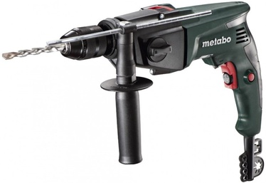 Metabo SBE 760 Drill