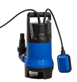 Diana CSP750 D-7 Pump
