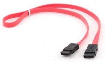 Gembird Cable SATA to SATA 1m