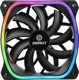 Enermax SquA RGB Fan 120 mm 3-Pack