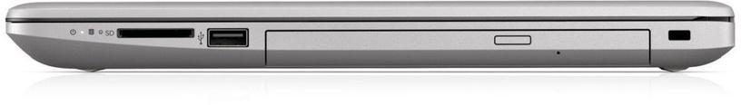 HP 250 G7 Silver 7DC56EA#ABB