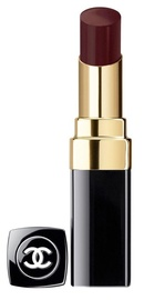 Chanel Rouge Coco Shine Hydrating Colour Lipshine 3g 128