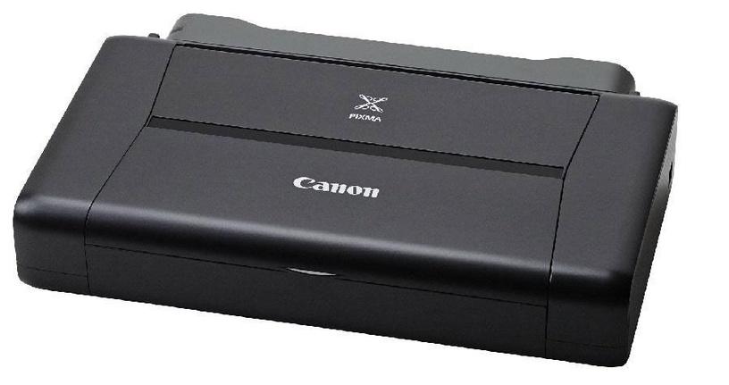 Canon PIXMA iP110 + Battery Bag