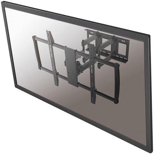 Televizoriaus laikiklis NewStar LFD-W8000 Wall Mount 60-100''