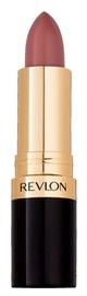 Revlon Super Lustrous Lipstick 3.7g 460