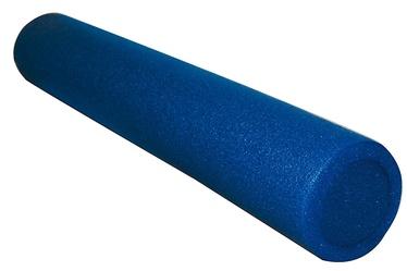 Sveltus Foam Roller Blue 2503
