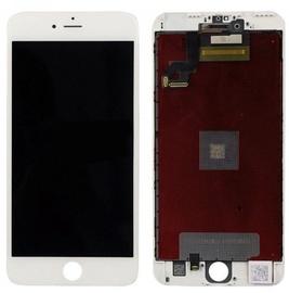Mobilo tālruņu rezerves daļas Apple