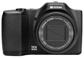 Kodak Friendly Zoom FZ101