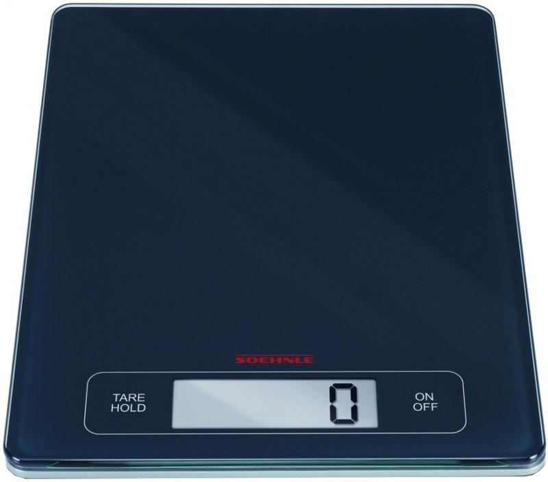 Soehnle Page Profi 67080, 15 kg