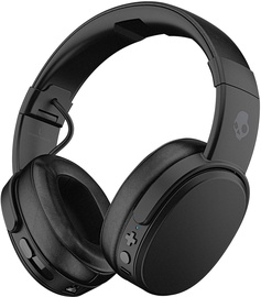 Skullcandy Crusher Wireless Headphones Black