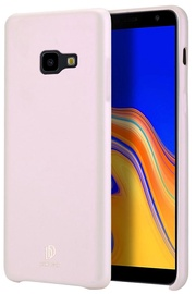 Dux Ducis Skin Lite Series Back Case For Samsung Galaxy J4 Plus J415 Pink