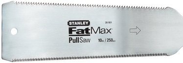 Stanley 020516 FatMax Japanese Saw Blade