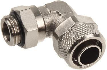 """Ohne Hersteller Adapter for 1/4"""" Thread / 13/10mm tube 62074"""