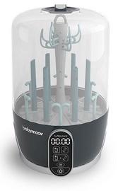 Babymoov Turbo Pure Steam Steriliser And Dryer