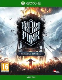 Frostpunk Xbox One