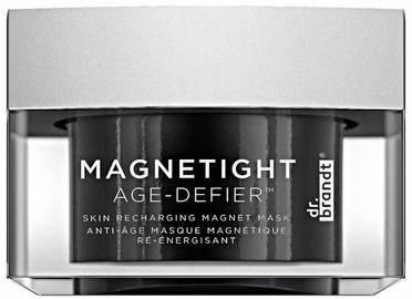 Dr. Brandt Magnetight Age Defier Mask 90g