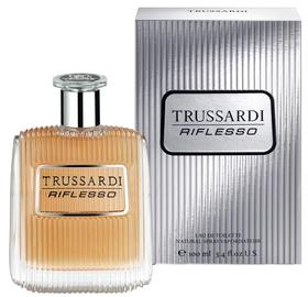 Trussardi Riflesso 100ml EDT