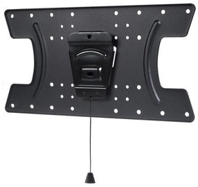 Maclean MC-809 Wall Mount