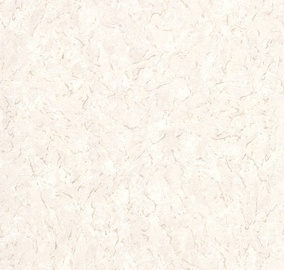 Viniliniai tapetai B107, L486-01