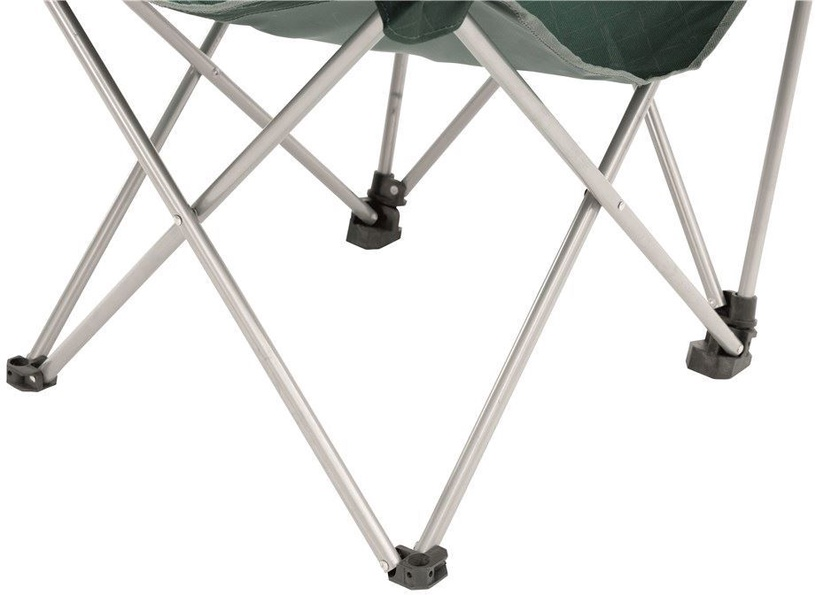 Easy Camp Roanne Camping Chair Green